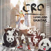Cover Cro - 1 Millionen