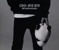 Cover Cro - Bye Bye