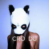 Cover Cro - Du