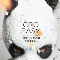 Cover Cro - Easy