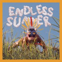 Cover Cro - Endless Summer