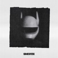 Cover Cro - Smooth