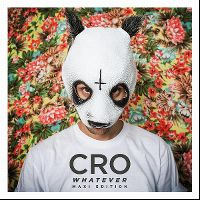Cover Cro - Whatever