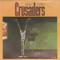 Cover Crusaders - Night Ladies