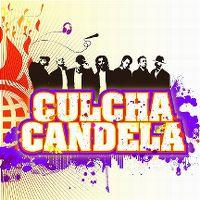 Cover Culcha Candela - Culcha Candela