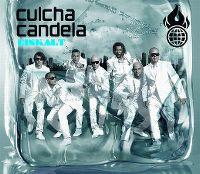 Cover Culcha Candela - Eiskalt