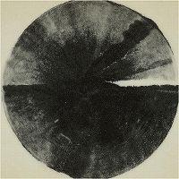 Cover Cult Of Luna - A Dawn To Fear