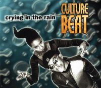 Cover Culture Beat - Crying In The Rain