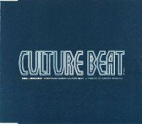 Cover Culture Beat - DMC - Megamix