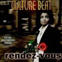Cover Culture Beat - Rendez-vous