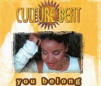 Cover Culture Beat - You Belong