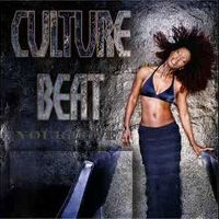 Cover Culture Beat - Your Love