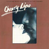 Cover Culture Beat feat. Jo van Nelsen - Cherry Lips