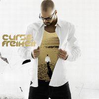 Cover Curse - Freiheit