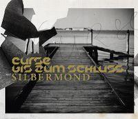 Cover Curse mit Silbermond - Bis zum Schluss