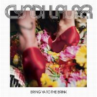 Cover Cyndi Lauper - Bring Ya To The Brink