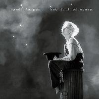 Cover Cyndi Lauper - Hat Full Of Stars