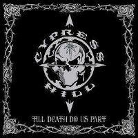 Cover Cypress Hill - Till Death Do Us Part