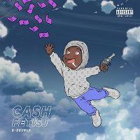 Cover D-Double - Cash Fetisj