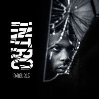Cover D-Double - Intro