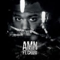 Cover D-Double feat. Chivv - AMN