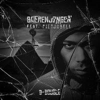 Cover D-Double feat. Pietju Bell - Boerenjongen