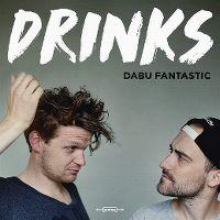 Cover Dabu Fantastic - Drinks