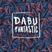 Cover Dabu Fantastic - Frisch usem Ei