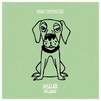 Cover Dabu Fantastic - Hallo Hund