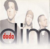 Cover Dada - Dim