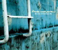 Cover Dada (Ante Portas) - She Cries For Someone Else