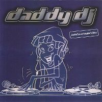 Cover Daddy DJ - Daddy DJ