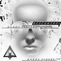 Cover Daddy Yankee - Descontrol