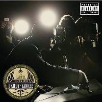 Cover Daddy Yankee - El Cartel: The Big Boss