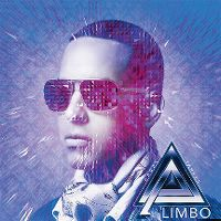 Cover Daddy Yankee - Limbo