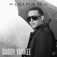 Cover Daddy Yankee - Ora Por Mí