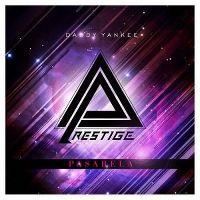 Cover Daddy Yankee - Pasarela