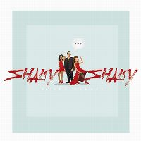 Cover Daddy Yankee - Shaky Shaky