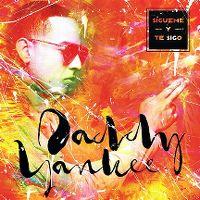 Cover Daddy Yankee - Sígueme y te sigo