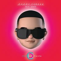 Cover Daddy Yankee feat. Snow - Con calma