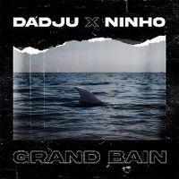 Cover Dadju x Ninho - Grand bain