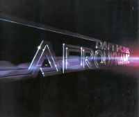 Cover Daft Punk - Aerodynamic