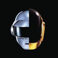 Cover Daft Punk feat. Panda Bear - Doin' It Right