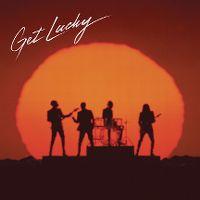 Cover Daft Punk feat. Pharrell Williams - Get Lucky
