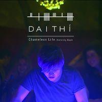 Cover Daithí feat. Raye - Chameleon Life