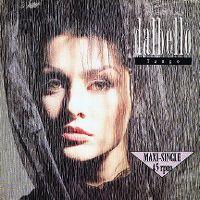 Cover Dalbello - Tango