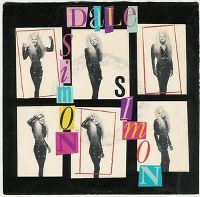 Cover Dale - Simon Simon