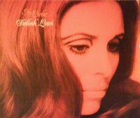Cover Daliah Lavi - In Liebe