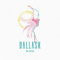 Cover DallasK - Self Control