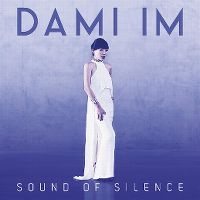 Cover Dami Im - Sound Of Silence